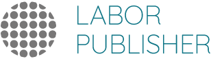 LaborPublisher