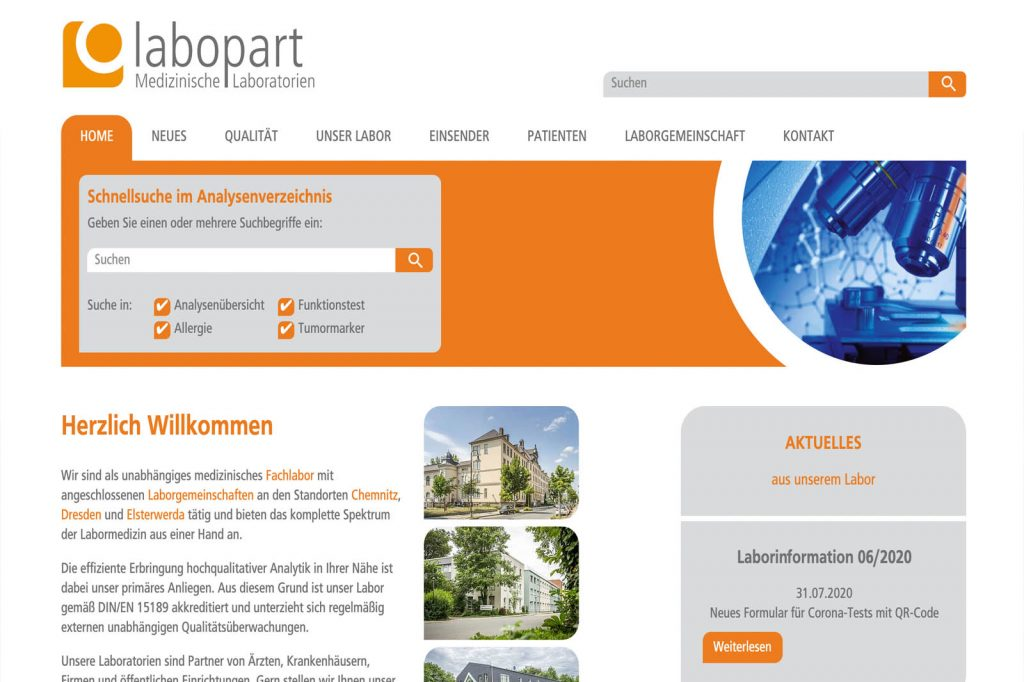 labopart (Printpublisher